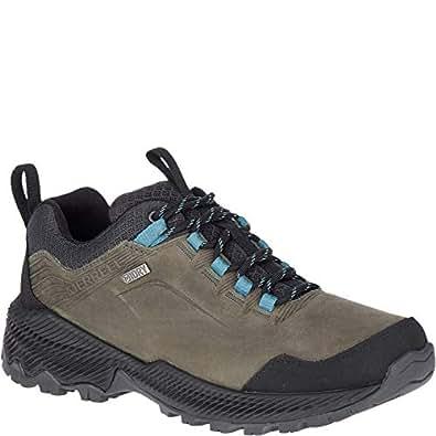 Merrell Forestbound Waterproof, Chaussures de Randonnée