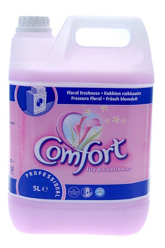 comfort-lily-rice-flower-5l