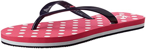 United-Colors-of-Benetton-Womens-Flip-Flops-Clogs-and-Mules