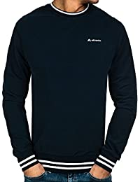 BOLF – Pull de sport – Col rond – Classic – Pullover – Homme [1A1]