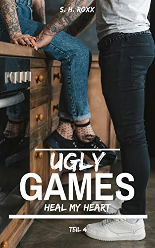 Ugly Games: Heal my heart