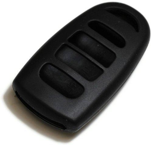 dantegts-llavero-negro-de-silicona-funda-proteccion-de-fundas-para-smart-remote-key-chain-compatible