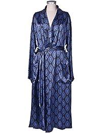 Amazon.co.uk  Daniel Hanson - Dressing Gowns   Kimonos   Nightwear ... 7e644757c