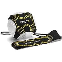 SKLZ Star Kick Trainer - Banda elástica para entrenamiento de fútbol