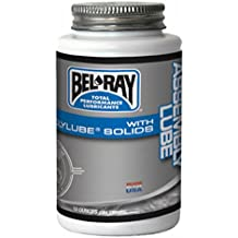 BEL RAY - 36033 : Bel-Ray Assembly Lube