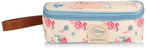 Disney Stylies Pre-s Bambi Estuches, 1 Litros, Multicolor