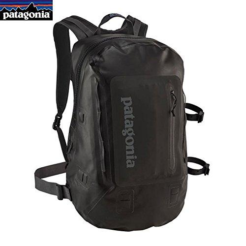 Patagonia  0bb114499257