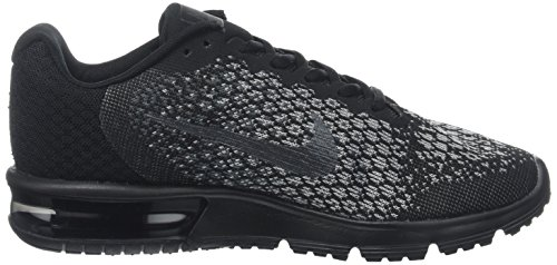 Air Max Homme Prix 2Chaussures Nike Sequent Running De Les Y6byIg7vf