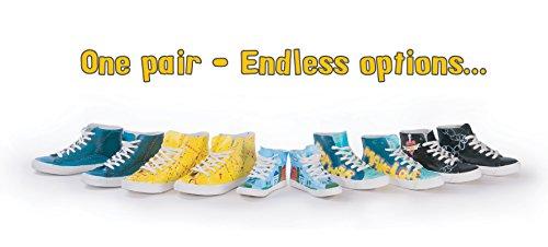 mi-diseno-ninos-ninas-zimbi-se-puede-pintar-diy-casual-zapatillas-zapatos-color-multicolor-talla-36-