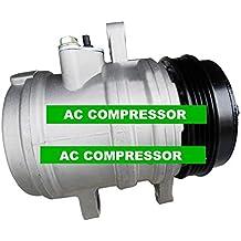 GOWE AC Compresor para Auto AC Compresor de aire para coche SP10 Daewoo Matiz 1998 –