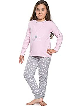 Italian Fashion IF Pijamas para niñas IF180029