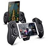 Best Megadream Tablet Phones - Megadream Wireless Bluetooth 3.0 Game Controller Gamepad Joystick Review