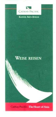weise-reisen-hardcover-pappeinband