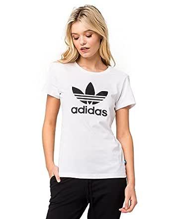 adidas Camicia Donna: Amazon.it: Abbigliamento