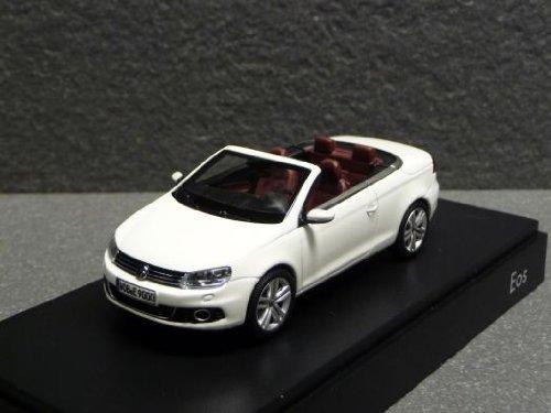volkswagen-1q1099300b9a-coche-de-modelo-eos-gp-143-blanco-candy