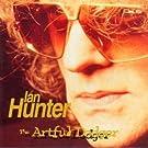 The Artful Dodger [Vinyl LP]