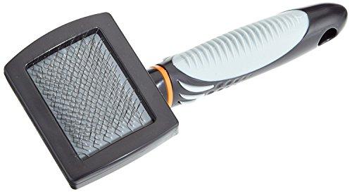 trixie-23126-softburste-kunststoff-katze-7-x-16-cm
