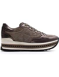 Amazon.it  nero giardini - 38   Sneaker   Scarpe da donna  Scarpe e ... a96e04e0461