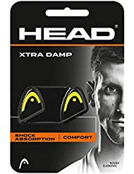 HEAD Germany GmbH Xtra Damp (Daempfer)