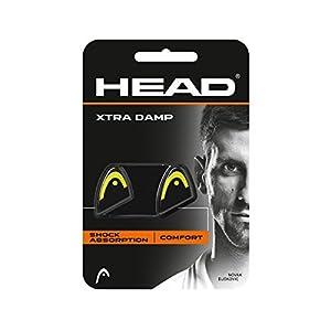 HEAD Germany GmbH Xtra Damp (Daempfer)