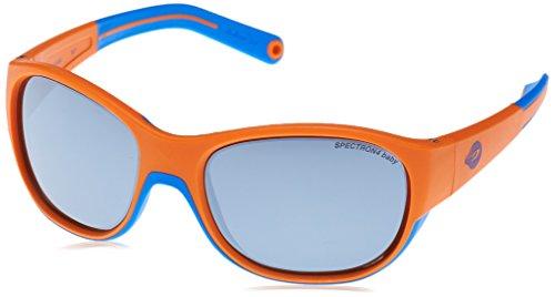 Julbo Kinderbrille Luky Spectron 4 Brille Kinder