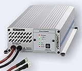 Votronic 3157 600 Watt Sinus 12V 230V