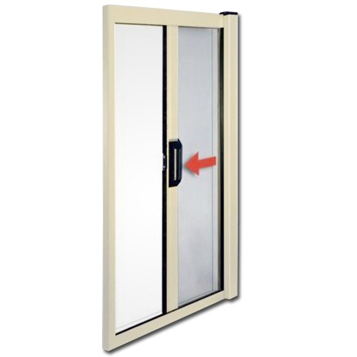 zanzariera-in-alluminio-a-molla-per-porte-e-finestre-160x250