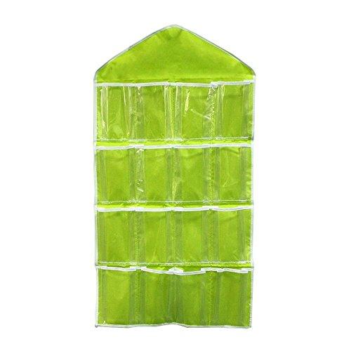 mmrm-16-puertas-de-ropa-bolsa-de-pared-en-casa-de-lavado-calcetin-colgando-organizador-bolsa-de-alma