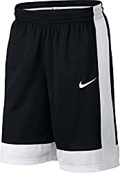 Nike Mens M Nk Short Fastbreak - Multi -