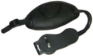Opteka professionnel. Sangle de poignet Grip pour appareils Reflex (Noir)