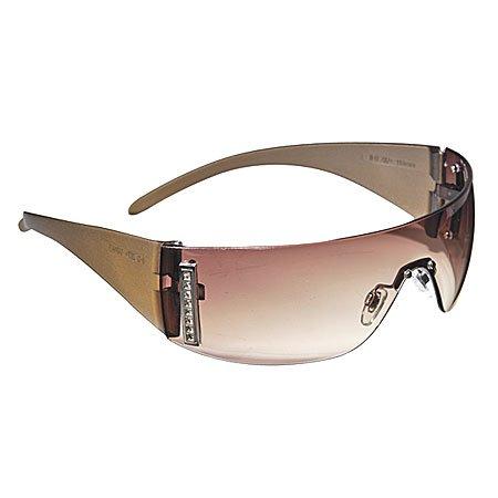 Sperian Alexia W100 Damen-Schutzbrille Sonnenbrille getönt