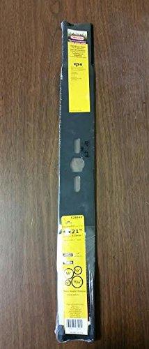 oregon-533-cm-universal-rasenmaher-ersatz-klinge