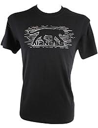 Airness - Tee-Shirts - tee shirt dnalla