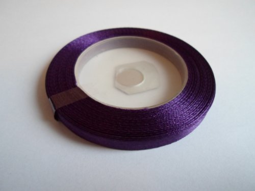 Beautiful Ribbon 1 rouleau 6mm 1/4\