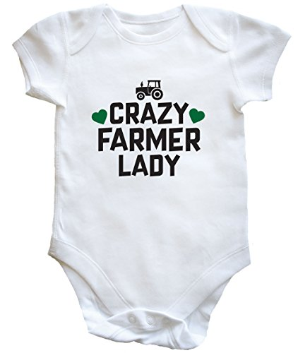 hippowarehouse-crazy-farmer-lady-baby-vest-boys-girls