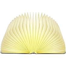 Amazon Fr Lampe Lumio