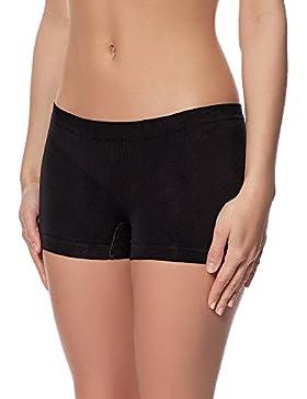 87bf9a0c8a Merry Style Bóxer para Mujer MSD « ES Compras Moda PrivateShoppingES.com