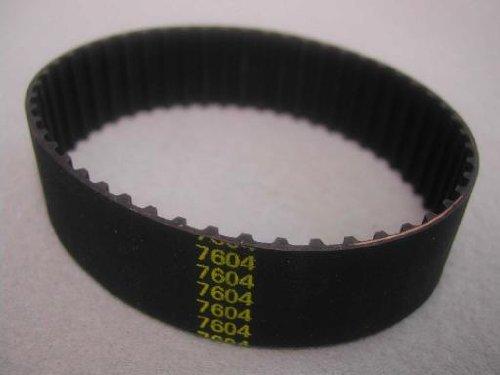 Belt: Planer: Black & Decker Black & Decker Planer DN85 planer drive belt BLACK & DECKER Planer DN85: