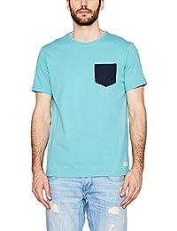 edc by Esprit 057cc2k042, T-Shirt Homme