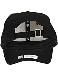 Amazon.it  New Era - Cappellini da baseball   Cappelli e cappellini   Abbigliamento 4a6de19e3d96