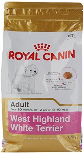 Royal canin bajar de peso