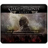 Game of Thrones Ascent Grand tapis de souris tapis de tapis de souris