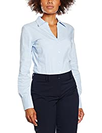 More & More Damen Bluse, Billa