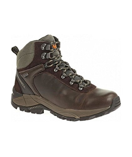 merrell-chaussures-de-randonnee-impermeable-parkton-43