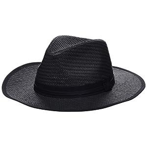 Antony Morato Sombrero Panamá para Hombre