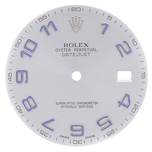 rolex-datejust-ii-11630030mm-argento-quadrante-per-41mm