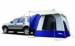 sportz suv tent small amazoncouk sports outdoors