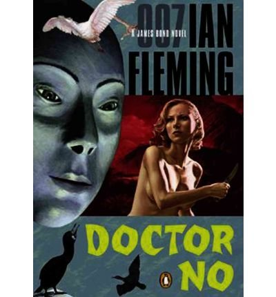 [(Dr. No)] [by: Ian Fleming]