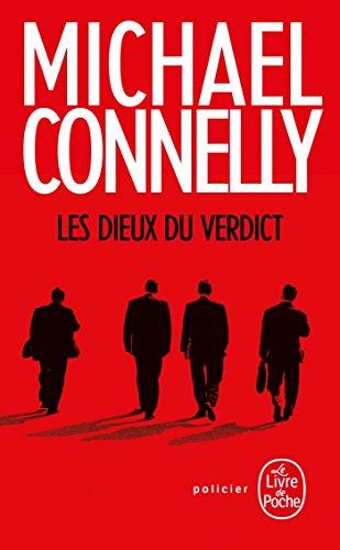 Les dieux du verdict par Michael Connelly