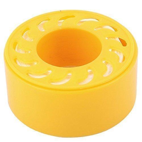 20mm-ancho-pfte-sellador-rosca-retn-cinta-cobertura-enrollar-blanco-20m